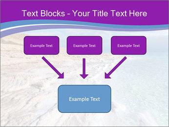 0000071642 PowerPoint Templates - Slide 70