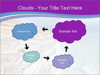 0000071642 PowerPoint Templates - Slide 72