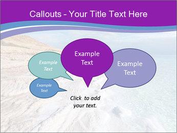 0000071642 PowerPoint Templates - Slide 73