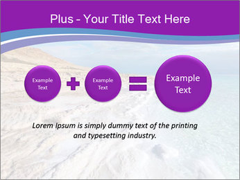 0000071642 PowerPoint Template - Slide 75