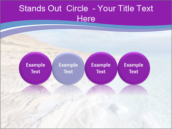 0000071642 PowerPoint Template - Slide 76