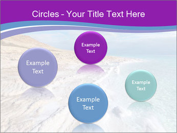 0000071642 PowerPoint Template - Slide 77