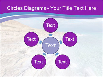 0000071642 PowerPoint Template - Slide 78