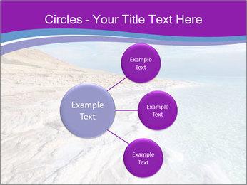 0000071642 PowerPoint Templates - Slide 79