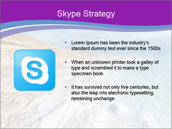 0000071642 PowerPoint Template - Slide 8