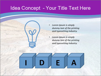0000071642 PowerPoint Template - Slide 80