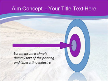 0000071642 PowerPoint Template - Slide 83