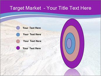 0000071642 PowerPoint Templates - Slide 84