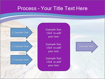0000071642 PowerPoint Template - Slide 85