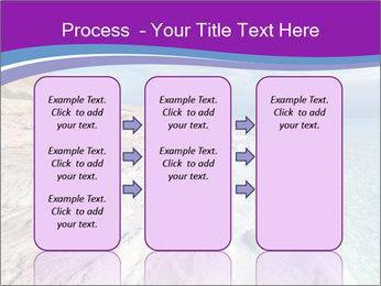 0000071642 PowerPoint Templates - Slide 86