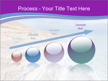 0000071642 PowerPoint Template - Slide 87