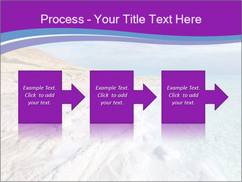 0000071642 PowerPoint Template - Slide 88