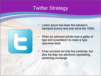 0000071642 PowerPoint Template - Slide 9