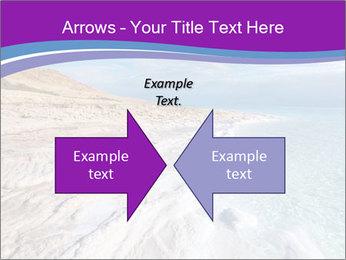 0000071642 PowerPoint Templates - Slide 90