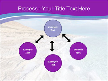 0000071642 PowerPoint Templates - Slide 91