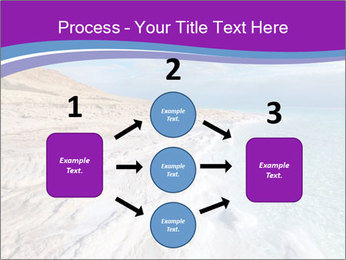 0000071642 PowerPoint Template - Slide 92