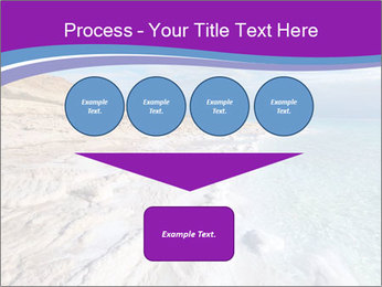 0000071642 PowerPoint Template - Slide 93