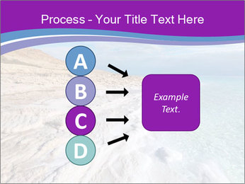 0000071642 PowerPoint Template - Slide 94