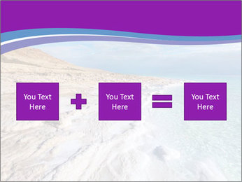 0000071642 PowerPoint Templates - Slide 95