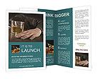0000071643 Brochure Template