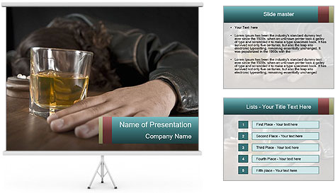 0000071643 PowerPoint Template