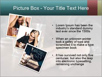 0000071643 PowerPoint Templates - Slide 17