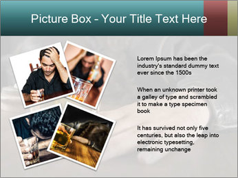 0000071643 PowerPoint Templates - Slide 23