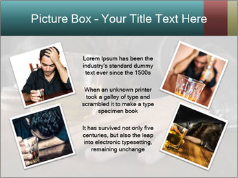 0000071643 PowerPoint Templates - Slide 24