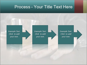0000071643 PowerPoint Templates - Slide 88