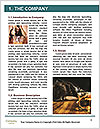 0000071643 Word Templates - Page 3