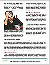 0000071643 Word Templates - Page 4