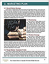 0000071643 Word Templates - Page 8