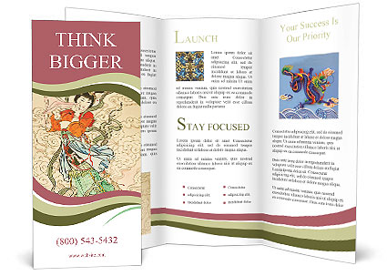 0000071644 Brochure Template