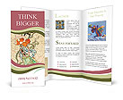0000071644 Brochure Templates