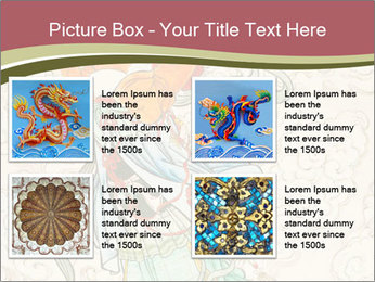 0000071644 PowerPoint Template - Slide 14