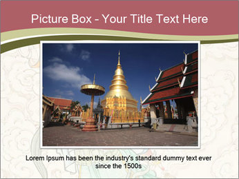 0000071644 PowerPoint Template - Slide 15
