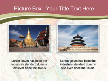 0000071644 PowerPoint Template - Slide 18