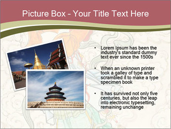 0000071644 PowerPoint Template - Slide 20