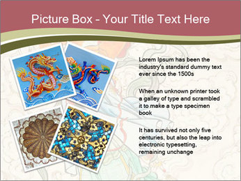 0000071644 PowerPoint Template - Slide 23