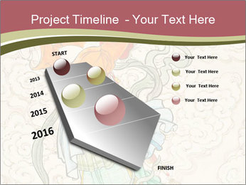 0000071644 PowerPoint Template - Slide 26