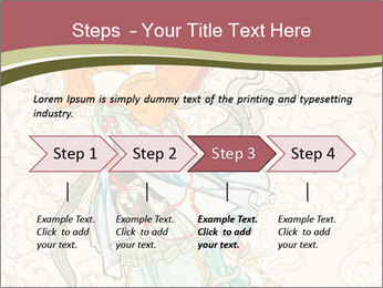 0000071644 PowerPoint Template - Slide 4