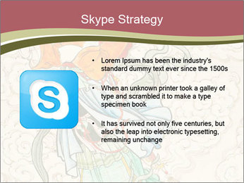 0000071644 PowerPoint Template - Slide 8