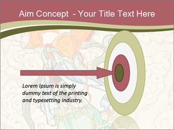 0000071644 PowerPoint Template - Slide 83