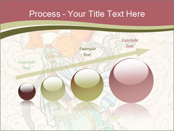 0000071644 PowerPoint Template - Slide 87