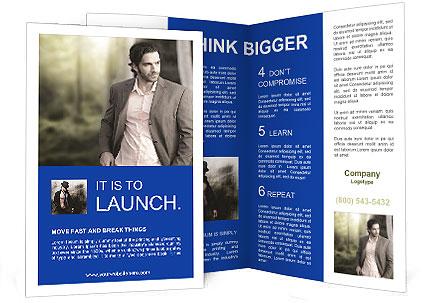 0000071645 Brochure Template