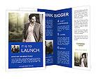 0000071645 Brochure Templates