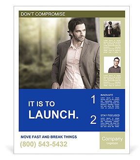 0000071645 Poster Templates