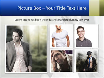 0000071645 PowerPoint Template - Slide 19