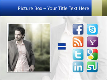 0000071645 PowerPoint Template - Slide 21