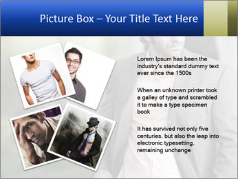 0000071645 PowerPoint Template - Slide 23